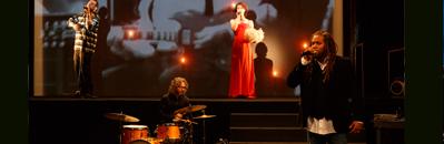 http://banlieuesbleues.org/vignettes_concerts/10913_large.jpg